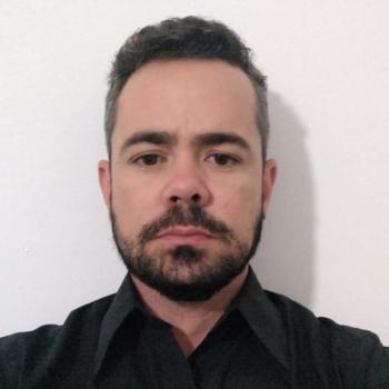 Guilherme Simões