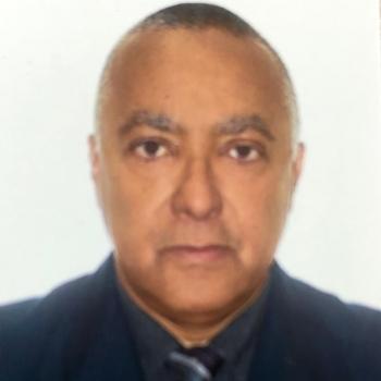 Hilton Afonso Lopes